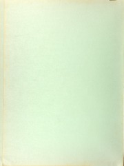 Page 4, 1964 Edition, Riverside Polytechnic High School - Koala Yearbook (Riverside, CA) online yearbook collection