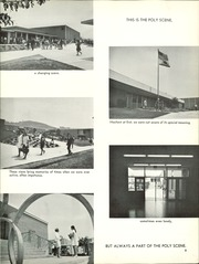 Page 13, 1968 Edition, Riverside Polytechnic High School - Koala Yearbook (Riverside, CA) online yearbook collection