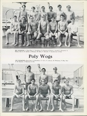 Page 145, 1970 Edition, Riverside Polytechnic High School - Koala Yearbook (Riverside, CA) online yearbook collection