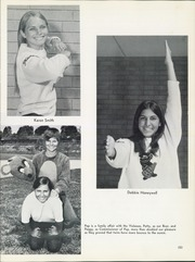 Page 157, 1970 Edition, Riverside Polytechnic High School - Koala Yearbook (Riverside, CA) online yearbook collection
