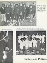 Page 158, 1970 Edition, Riverside Polytechnic High School - Koala Yearbook (Riverside, CA) online yearbook collection