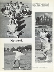 Page 160, 1970 Edition, Riverside Polytechnic High School - Koala Yearbook (Riverside, CA) online yearbook collection