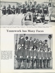 Page 161, 1970 Edition, Riverside Polytechnic High School - Koala Yearbook (Riverside, CA) online yearbook collection
