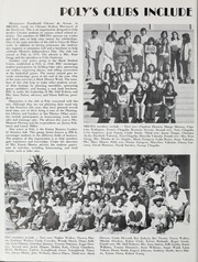 Page 102, 1977 Edition, Riverside Polytechnic High School - Koala Yearbook (Riverside, CA) online yearbook collection