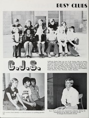 Page 104, 1977 Edition, Riverside Polytechnic High School - Koala Yearbook (Riverside, CA) online yearbook collection