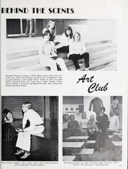 Page 105, 1977 Edition, Riverside Polytechnic High School - Koala Yearbook (Riverside, CA) online yearbook collection