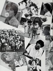 Page 16, 1977 Edition, Riverside Polytechnic High School - Koala Yearbook (Riverside, CA) online yearbook collection