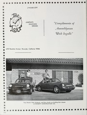 Page 218, 1977 Edition, Riverside Polytechnic High School - Koala Yearbook (Riverside, CA) online yearbook collection