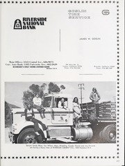 Page 221, 1977 Edition, Riverside Polytechnic High School - Koala Yearbook (Riverside, CA) online yearbook collection