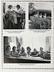 Page 224, 1977 Edition, Riverside Polytechnic High School - Koala Yearbook (Riverside, CA) online yearbook collection