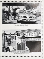 Page 229, 1977 Edition, Riverside Polytechnic High School - Koala Yearbook (Riverside, CA) online yearbook collection