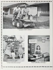 Page 230, 1977 Edition, Riverside Polytechnic High School - Koala Yearbook (Riverside, CA) online yearbook collection