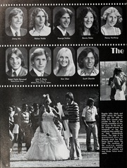 Page 36, 1977 Edition, Riverside Polytechnic High School - Koala Yearbook (Riverside, CA) online yearbook collection