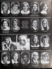 Page 39, 1977 Edition, Riverside Polytechnic High School - Koala Yearbook (Riverside, CA) online yearbook collection