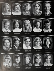 Page 46, 1977 Edition, Riverside Polytechnic High School - Koala Yearbook (Riverside, CA) online yearbook collection