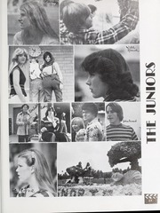 Page 51, 1977 Edition, Riverside Polytechnic High School - Koala Yearbook (Riverside, CA) online yearbook collection