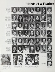 Page 52, 1977 Edition, Riverside Polytechnic High School - Koala Yearbook (Riverside, CA) online yearbook collection