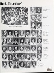 Page 53, 1977 Edition, Riverside Polytechnic High School - Koala Yearbook (Riverside, CA) online yearbook collection