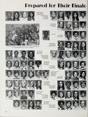 Page 72, 1977 Edition, Riverside Polytechnic High School - Koala Yearbook (Riverside, CA) online yearbook collection