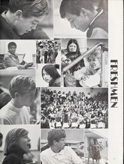 Page 75, 1977 Edition, Riverside Polytechnic High School - Koala Yearbook (Riverside, CA) online yearbook collection