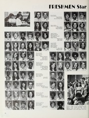 Page 78, 1977 Edition, Riverside Polytechnic High School - Koala Yearbook (Riverside, CA) online yearbook collection