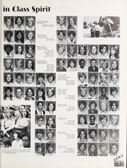 Page 79, 1977 Edition, Riverside Polytechnic High School - Koala Yearbook (Riverside, CA) online yearbook collection