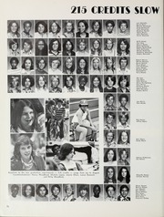 Page 80, 1977 Edition, Riverside Polytechnic High School - Koala Yearbook (Riverside, CA) online yearbook collection