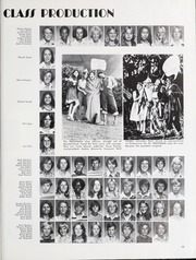 Page 81, 1977 Edition, Riverside Polytechnic High School - Koala Yearbook (Riverside, CA) online yearbook collection