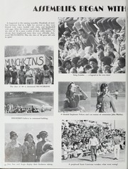 Page 86, 1977 Edition, Riverside Polytechnic High School - Koala Yearbook (Riverside, CA) online yearbook collection