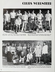 Page 94, 1977 Edition, Riverside Polytechnic High School - Koala Yearbook (Riverside, CA) online yearbook collection