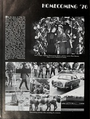 Page 96, 1977 Edition, Riverside Polytechnic High School - Koala Yearbook (Riverside, CA) online yearbook collection