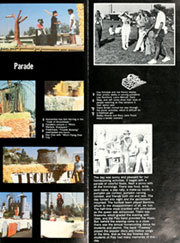 Page 17, 1979 Edition, Riverside Polytechnic High School - Koala Yearbook (Riverside, CA) online yearbook collection
