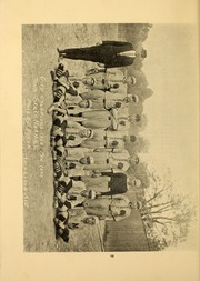 Page 112, 1921 Edition, Memphis State University - DeSoto Yearbook (Memphis, TN) online yearbook collection