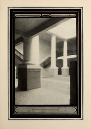 Page 13, 1927 Edition, Memphis State University - DeSoto Yearbook (Memphis, TN) online yearbook collection