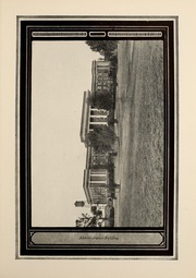 Page 17, 1927 Edition, Memphis State University - DeSoto Yearbook (Memphis, TN) online yearbook collection