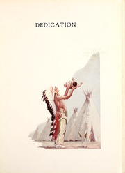 Page 11, 1929 Edition, Memphis State University - DeSoto Yearbook (Memphis, TN) online yearbook collection
