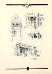Page 6, 1932 Edition, Memphis State University - DeSoto Yearbook (Memphis, TN) online yearbook collection
