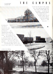 Page 14, 1943 Edition, Memphis State University - DeSoto Yearbook (Memphis, TN) online yearbook collection