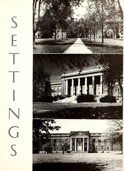 Page 11, 1949 Edition, Memphis State University - DeSoto Yearbook (Memphis, TN) online yearbook collection