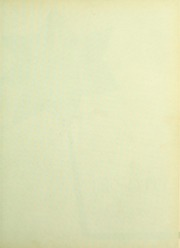 Page 3, 1958 Edition, Memphis State University - DeSoto Yearbook (Memphis, TN) online yearbook collection