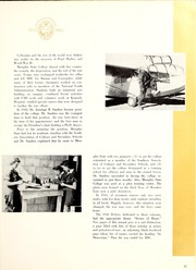 Page 15, 1962 Edition, Memphis State University - DeSoto Yearbook (Memphis, TN) online yearbook collection