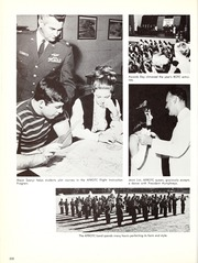 Page 236, 1969 Edition, Memphis State University - DeSoto Yearbook (Memphis, TN) online yearbook collection