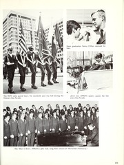 Page 237, 1969 Edition, Memphis State University - DeSoto Yearbook (Memphis, TN) online yearbook collection