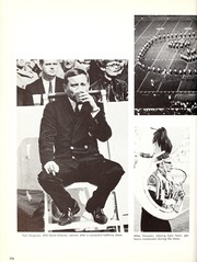 Page 240, 1969 Edition, Memphis State University - DeSoto Yearbook (Memphis, TN) online yearbook collection