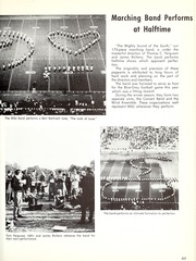 Page 241, 1969 Edition, Memphis State University - DeSoto Yearbook (Memphis, TN) online yearbook collection