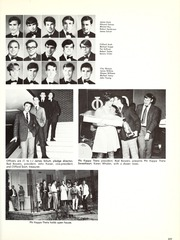 Page 331, 1969 Edition, Memphis State University - DeSoto Yearbook (Memphis, TN) online yearbook collection