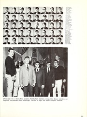 Page 335, 1969 Edition, Memphis State University - DeSoto Yearbook (Memphis, TN) online yearbook collection