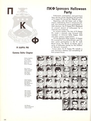 Page 336, 1969 Edition, Memphis State University - DeSoto Yearbook (Memphis, TN) online yearbook collection