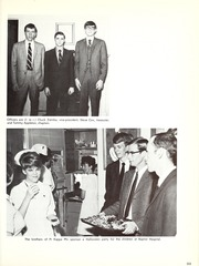 Page 337, 1969 Edition, Memphis State University - DeSoto Yearbook (Memphis, TN) online yearbook collection