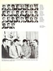 Page 339, 1969 Edition, Memphis State University - DeSoto Yearbook (Memphis, TN) online yearbook collection